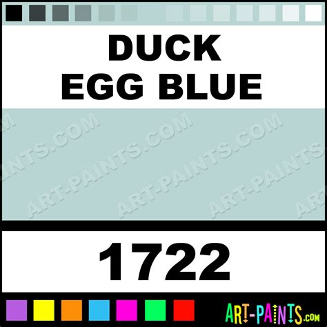 paint color duck egg blue duck egg blue model master metal paints and metallic