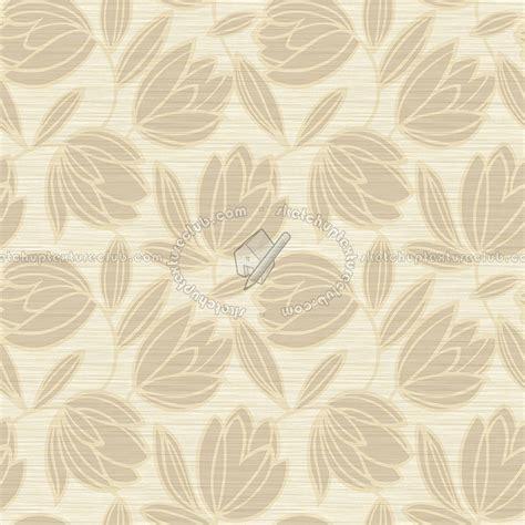 shantung flower natura wallpaper  parato texture