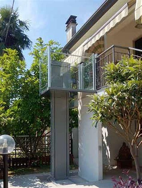 Aufzug Einfamilienhaus aufzug für einfamilienhaus preise was kostet ein aufzug fur
