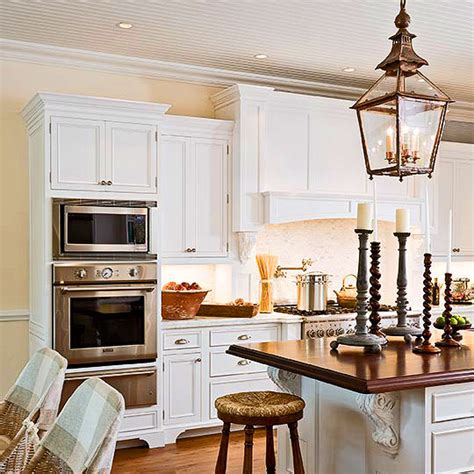 Kitchen Designed Comfort by Kitchen Designed For Comfort Traditional Home