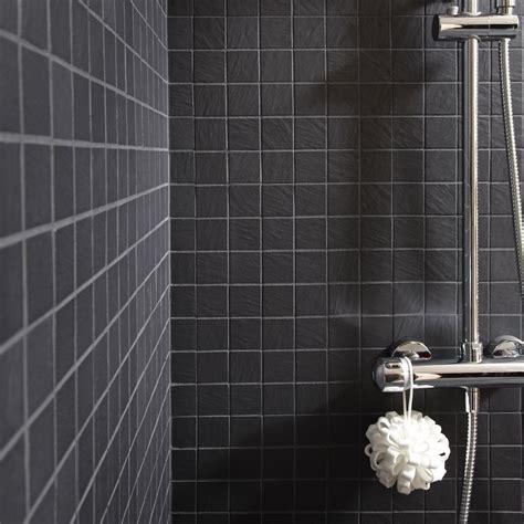 carrelage salle de bain antid 233 rapant wikilia fr