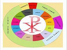 O Peregrino Cristão O CALENDÁRIO CRISTÃO
