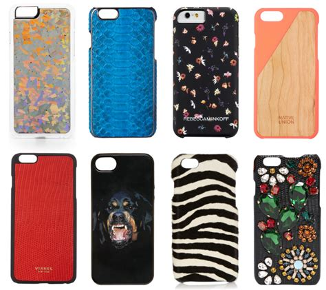 designer iphone 6 cases 20 awesome iphone 6 and iphone 6 cases for your new phone
