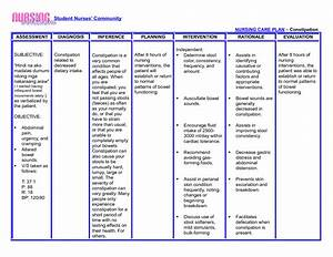 search results for nursing care plans examples With nursing care plan format template