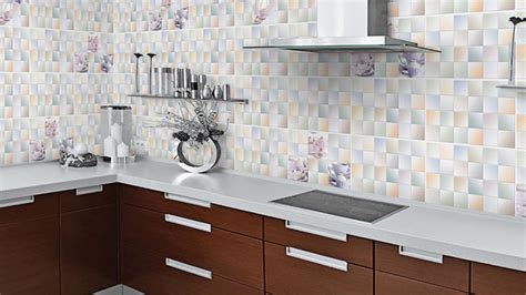 wall tiles for kitchen ideas wall ideas kitchen wall tile design kitchen wall tiles