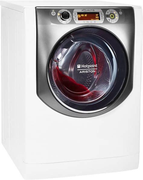 11 kg waschmaschine hotpoint waschmaschine aq113da 697 eu a 11 kg 1600 u min