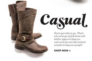 ugg discount code in store uggs coupon codes uggs store