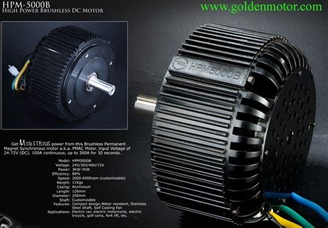10kw Electric Motor by China 10kw Brushless Dc Motor For Electric Cars Electric