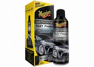 MEGUIARS Ultimate Fast Finish G18309 | AUTOSTORE.CZ