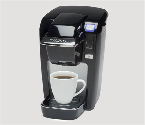 small keurig for desk pass it on a keurig mini plus brewer giveaway
