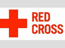 World Red Cross Day Kailasha Foundation