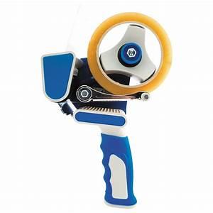 Dispenser Pistol Grip Premium 50mm
