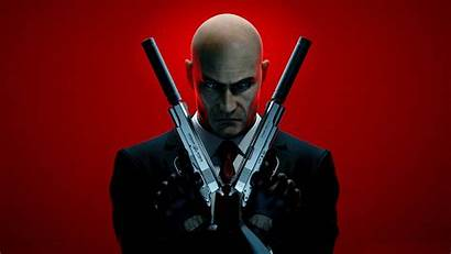 Hitman Absolution 1080 1920 Wallpapers Hit Agent