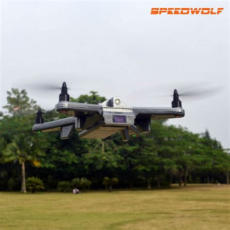 range of a drone range uav uav plane drone models in rc airplanes from toys hobbies on aliexpress