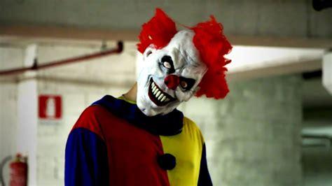 Killer Clown Wallpaper 64 Images