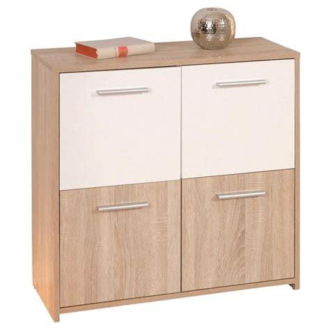meuble de cuisine pas cher conforama charmant petit meubles de rangement conforama 5 meuble
