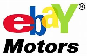 Ebay Kleinanzeigen Logo : ebay ~ Markanthonyermac.com Haus und Dekorationen