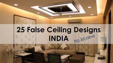 kitchen false ceiling design fall ceiling design for bedroom india www indiepedia org 4750