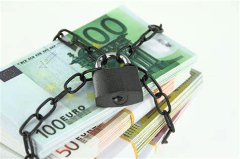 waardebepaling huis voor bank wat is een bankgarantie duinstra makelaars