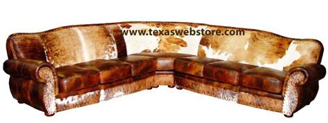 Cowhide Sofa Sale by Rustic Cowhide Sofas Rustic Sofas Rustic Couches Free