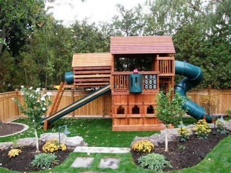 Gartenhäuser Für Kinder by Gartenhaus Fuer Kinder My