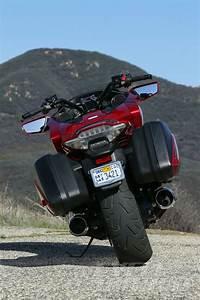 Honda Ctx 1300 : 2014 honda ctx 1300 touring bikes pinterest photos honda and pictures ~ Medecine-chirurgie-esthetiques.com Avis de Voitures