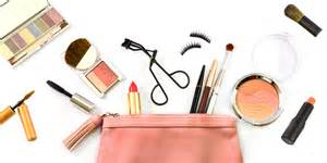 business resume exles 2017 cosmetology books and kits spring cleaning your cosmetics here are 36 of the best green beauty swaps you can make huffpost