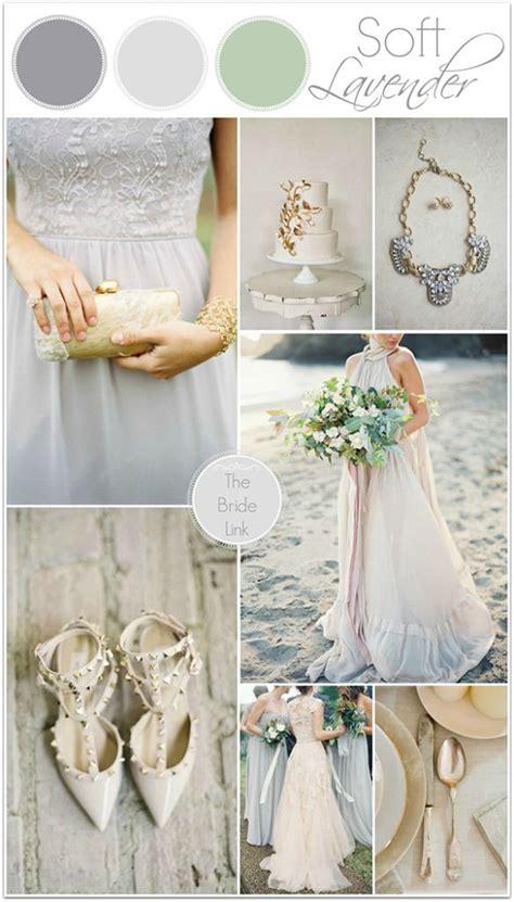 neutral wedding colors soft neutral wedding color ideas link