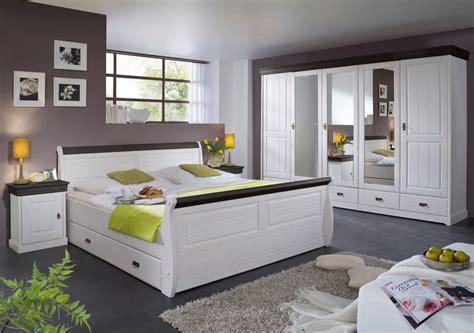 schlafzimmer kaufen ebay 100 schlafzimmer kaufen ebay gemütliche innenarchitektur tapeten im wohnzimmer in domäne