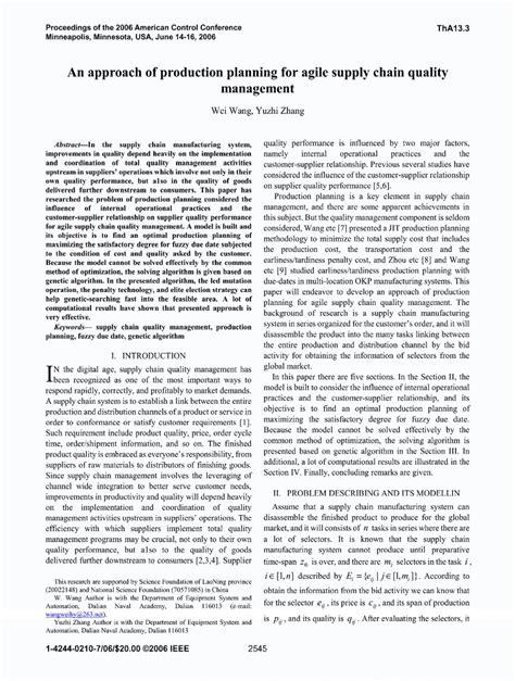 econ5410 monetary economics assignment 2 due on feb 9