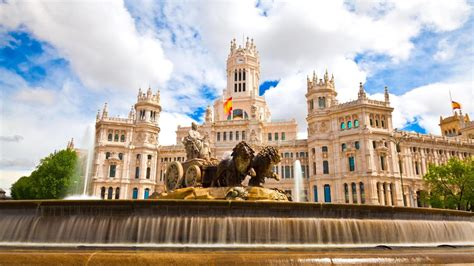 30 Best Madrid Hotels in 2020 | Great Savings & Reviews of ...