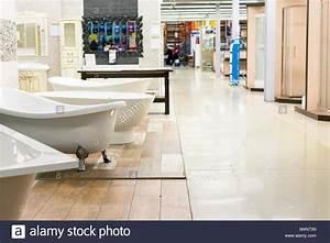 Shop Sanitär Heinze : sanit r shop deutsche dekor 2019 wohnkultur online kaufen ~ A.2002-acura-tl-radio.info Haus und Dekorationen