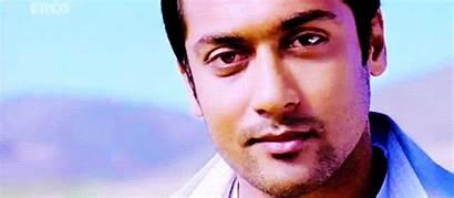 Surya Sivakumar Actor Tamil Entertainment 2008