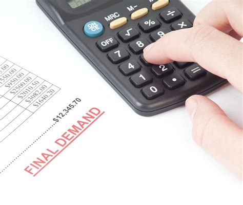 Jul 09, 2021 · i was also sending emails to customer service. Does You Have to Pay a Credit Card Charge-Off?