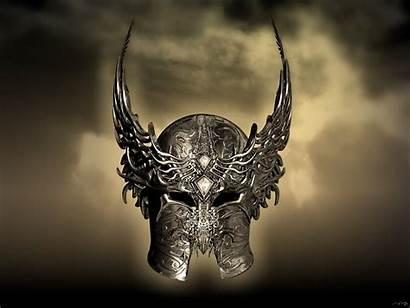 Gladiator Paladin Roman Helmet Helm King Gladiators