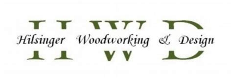 livingstone countertops hilsinger woodworking design