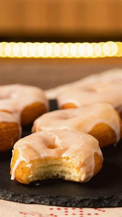 Recipes Fall Dessert Salvo Vegan Baking Receitas