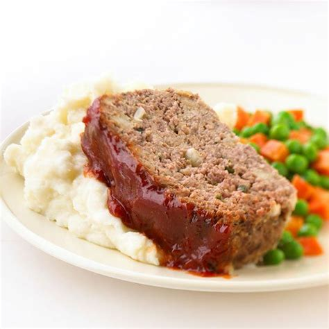 recipe for meatloaf 17 best images about arkansas on pinterest meat loaf oat pancakes and butter