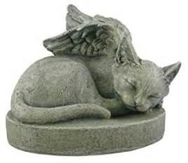 cat memorial stones sympathy cat cat pet memorial