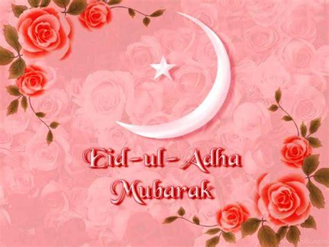 happy eid ul adha mubarak hd wallpapers pictures