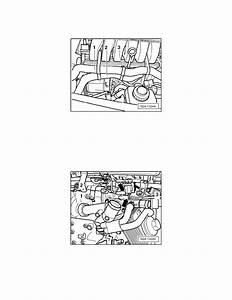 Volkswagen Workshop Manuals  U0026gt  Touareg 2 V6