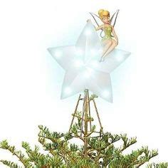temple bell tree topper get tinkerbell star tree topper all about tink pinterest star tree topper tinkerbell and