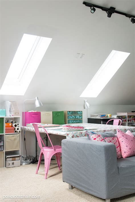 Ideas For Rooms by Clever Sewing Room Organization Ideas Homegoods