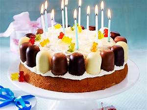 Kindergeburtstag 4 Jahre Mädchen : kindergeburtstag torte mit mini schaumk ssen rezept lecker ~ Frokenaadalensverden.com Haus und Dekorationen