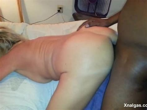 Mature Lady Asks Anal Sex And Even Urine Taste Free Porn