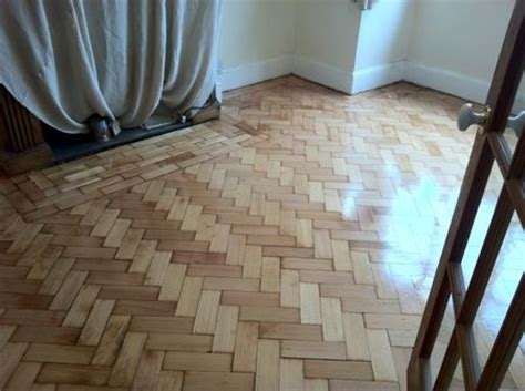 Douglas Fir Flooring Uk by Wooden Floor Renovations Transform Your Wood Floors