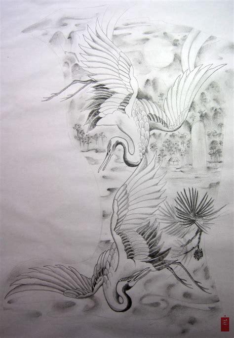 japanese tattoo art thearthunters