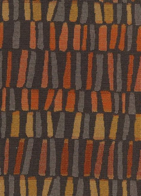 Mid Century Upholstery Fabric by 9 Best Architex Images On Mid Century Modern
