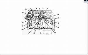 Isx Cummins Egr Valve Wiring Diagram
