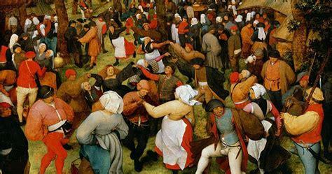 le si鑒e ordine dei carmelitani lectio quot l invito universale al banchetto regno quot incammino